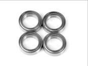 MST 120001 Ball bearing 10X15 (4)