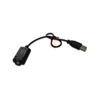 USB Charger 420mAh
