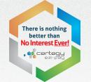 certegy-logo-2.png