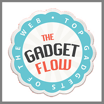 Gadget flow features Two Guys Bow Ties.