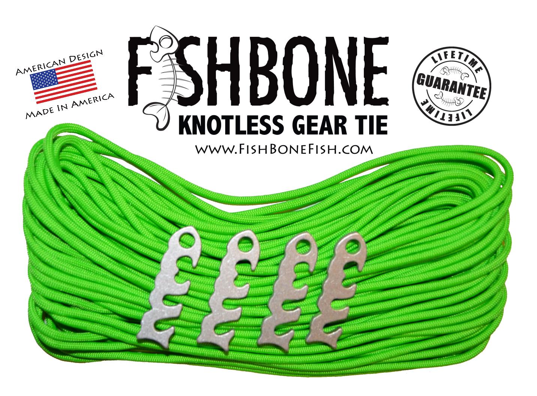 distributors-page-fish-bone.png