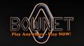 bownet-43861.png