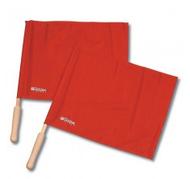 Tandem Sports Red Flag