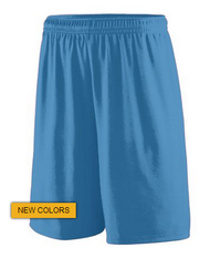 Augusta Men's Training Short