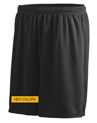 Augusta Men's Octane Short