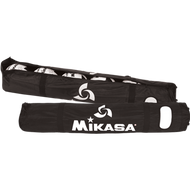 Mikasa MVB Volleyball Tube Bag