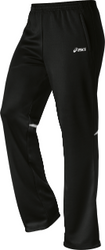 Asics Youth Cali Pant