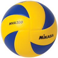 MVA200 Official FIVB Game Ball