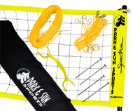 Park & Sun Spectrum™ 2000 Volleyball Net System