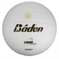 Baden Lexum Comp VX450 Volleyball