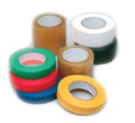 Floor Tape - 2-Inch