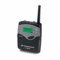 Sennheiser SK 2020-D-US Tourguide Transmitter Bodypack