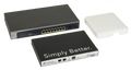 Listen Technologies 1 Wireless Access Point (WAP) Expansion Kit