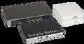 Listen Technologies 2 Wireless Access Points (WAP) Expansion Kit
