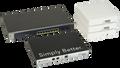 Listen Technologies 3 Wireless Access Points (WAP) Expansion Kit