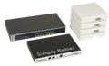 Listen Technologies 4 Wireless Access Points (WAP) Expansion Kit