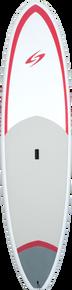 "Surftech Universal Coretech SUP 11'6"""