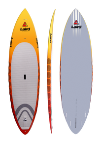 Laird Standup Surrator 9'4""
