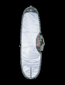 Laird Standup Paddleboard Mega  Bag 9'