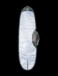 "Laird Standup Paddleboard Mega  Bag 11'6"""