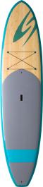 "Surftech Universal Tekefx SUP 10'6"""