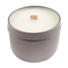 FRESH LINENS 2 OZ CANDLE