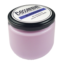 BLACKBERRY 10 OZ CANDLE