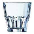 Arcoroc Granity Cappuccino cup 200 ml Rock Glass x 6 pcs/box