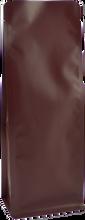 CPYUN1183 matte brown