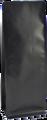 CPYUN-1185 matte Black