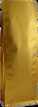 CPYUN-1187 Matte classic gold