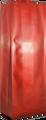 CPACK CPQ-711 Shine Red/Merah Kilau 250g Central Seal Standar bag + valve per 25 pcs (CPQ711.RD)