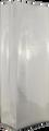 CPACK CPQ-713 White/Putih 250g Central Seal Standar bag + valve per 25 pcs