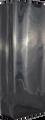 CPACK CPQ-722 Black/Hitam 250g Central Seal Standar bag + valve per 25 pcs (CPQ722.BK)