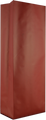 CPACK CPQ-721 Matte Red/Merah Redup 250g Central Seal Standar bag + valve per 25 pcs (CPQ721.MR)