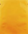 WDP-115.YB matte Bumble yellow Bee drip pocket