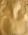 WDP-113.DG matte Dark/old Gold drip pocket