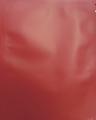 WDP-109.LD matte Red drip pocket, Merah gelap