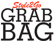 Style2Go Grab Bags