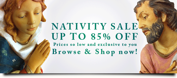2014-church-nativity-sale-banner.png