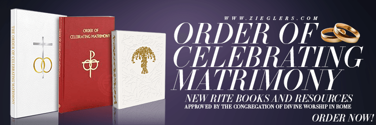 buy-new-order-of-celebrating-matrimony-rite-books-and-resources-for-catholic-wedding-liturgy-zieglers-church-supplies-category-banner.png