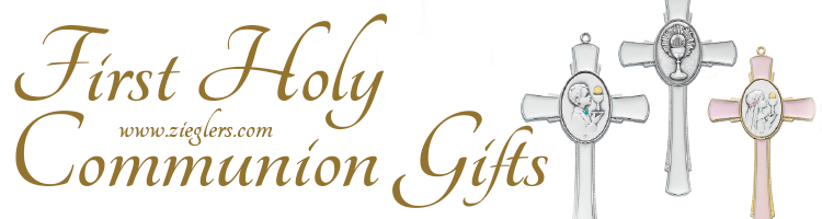catholic-first-holy-communion-gifs-and-gift-ideas-for-boy-and-girl-1st-communicant-veils-jewelry-crosses-and-other-souveniers-at-zieglers-catholic-store.png