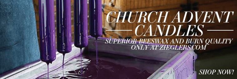 church-advent-altar-candles-in-purple-blue-pink-made-of-the-finest-beeswax-and-with-amazing-burn-quality-only-at-zieglers-church-supply-catholic-store-banner.png
