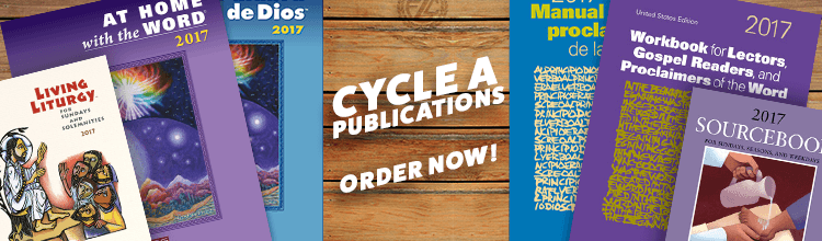 cycle-a-publications-at-home-with-the-word-work-book-for-lectors-and-other-liturgical-church-resources-at-zieglers-catholic-church-store.png