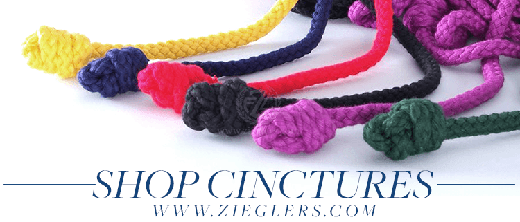 hand-knotted-rope-cintures-in-all-colors-and-varieties-for-albs-and-other-clergywear-vestments-at-zieglers-catholic-church-supply-store.png