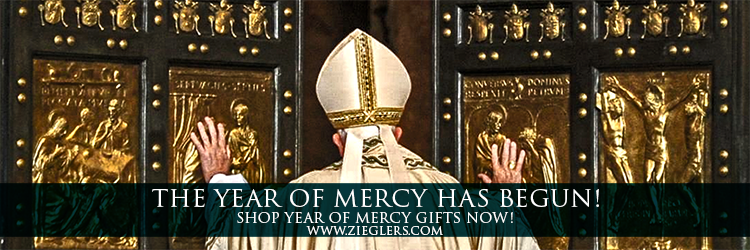 pope-francis-extraordinary-jubilee-year-of-mercy-gifts-category-banner.png