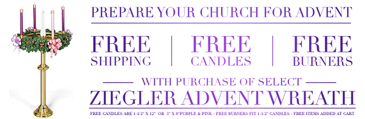 ziegler-church-advent-wreath-and-candles-sub2.png