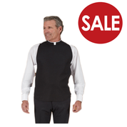 Clearance - Roman Shirtfront Style 95 RJ Toomey TO95CL