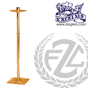 Processional Candlestick | 44"