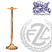 Processional Candlestick | 46"